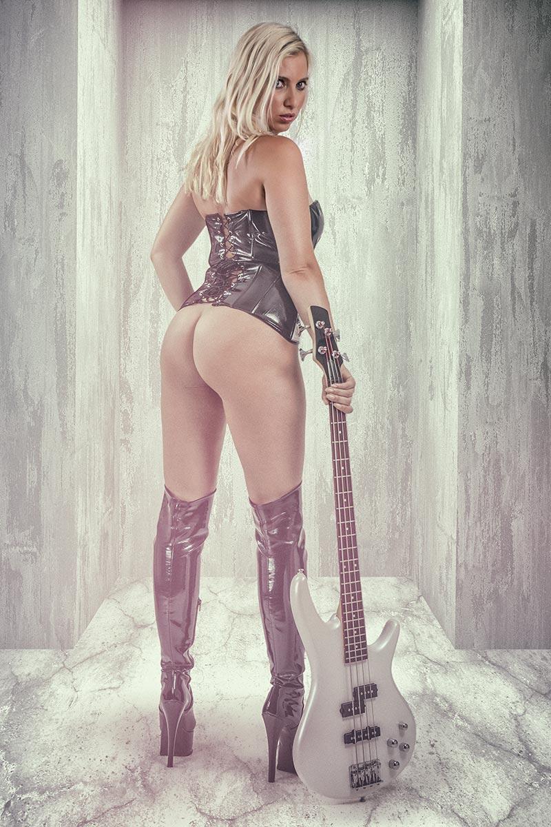 Nude, Photography, Women, Akt, Musik, Musik